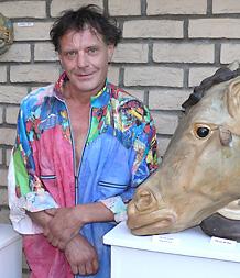 Lothar Vollmar